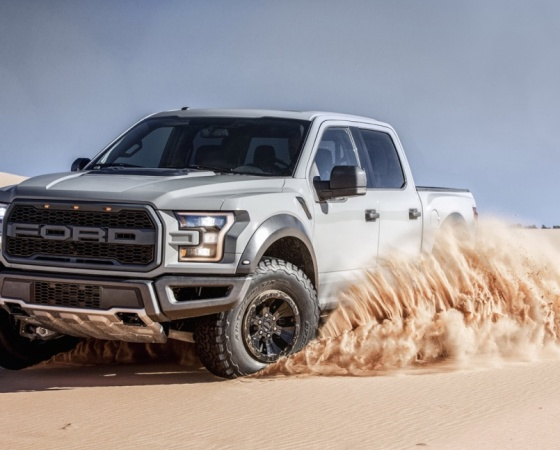 all-new-2017-ford-f-150-raptor-supercrew-970x647-c