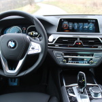 bmw 7 series G11 interior (28)