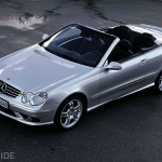 mercedes-benz-clk55-amg-cabriolet.1533x1079.Jun-12-2012_12.03.02.669519