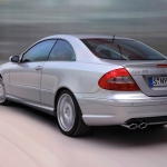 mercedes-benz-clk55-amg.2000x1333.Jun-12-2012_13.30.25.513966