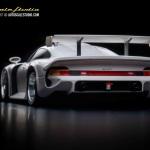 Autoscale Studio MZP330W-xRY7_2177