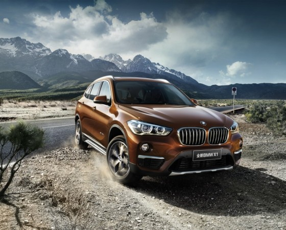 P90216812_highRes_the-new-bmw-x1-long-