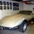 1978_corvette_c3_25th_anniv_barn_find_prodej_02_800_600