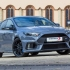 Ford_Focus_RS_Shiftech_01_800_600
