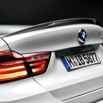 P90167519_highRes_bmw-x4-with-m-perfor