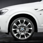 P90167523_highRes_bmw-x4-with-m-perfor