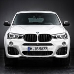 P90167524_highRes_bmw-x4-with-m-perfor