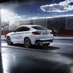 P90187029_highRes_bmw-x4-bmw-m-perform