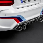 P90203605_highRes_bmw-m2-coup-with-bmw