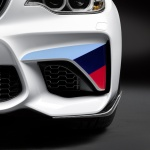 P90203607_highRes_bmw-m2-coup-with-bmw