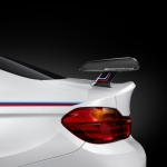 P90203620_highRes_bmw-m4-coup-with-m-p