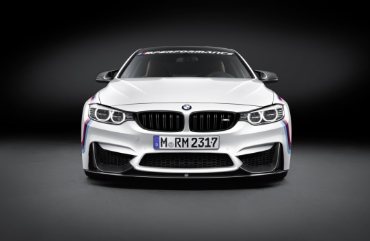 P90203623_highRes_bmw-m4-coup-with-bmw