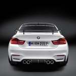 P90203624_highRes_bmw-m4-coup-with-bmw