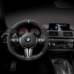 P90203626_highRes_bmw-m2-coup-with-bmw