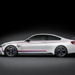 P90203628_highRes_bmw-m4-coup-with-bmw
