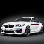 P90207893_highRes_the-new-bmw-m2-coupe
