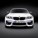 P90207895_highRes_the-new-bmw-m2-coupe