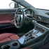 Porsche_Panamera_2017_interier_unik_prvni_foto_800_600