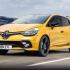 Renault_Clio_R.S.16_oficialni_sada_10_800_600