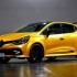 Renault_Clio_RS_Trophy_R_250_prvni_02_800_600