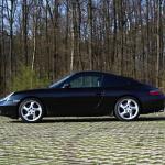 porsche 911 carrera 996 exterior (3)