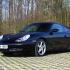 porsche 911 carrera 996 exterior (7)