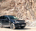 range rover sport tdv8 exterior (13)