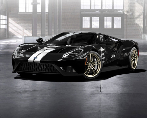 2017-ford-gt-66-heritage-edition (6)