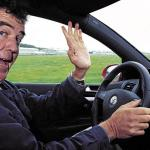 jeremy-clarkson-reviews-the-volkswagen