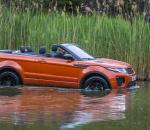 range rover evoque convertible exterior (63)