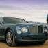 bentley-mulsanne-stars-in-50-cent-s-inited-nations-video-59239_1-1024x543