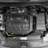 european-vw-diesel-recalls-to-start-in-january-multiple-fixing-solutions-are-be (1)