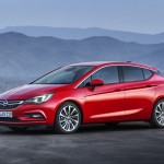 2017-opel-astra-opc-will-use-a-smaller-16-liter-turbo-engine_1
