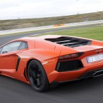 Lamborghini-Aventador-Roadster-15
