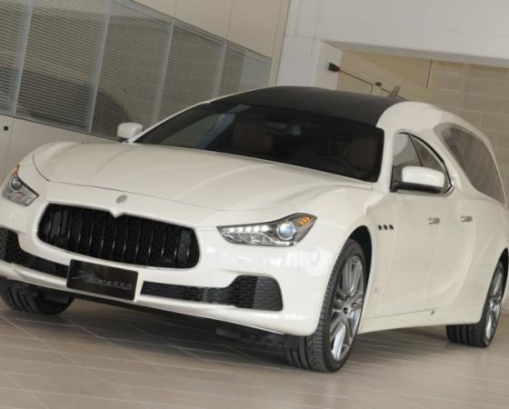 Maserati_Ghibli_G_3_0_Ellena_Transformazioni_04_800_600