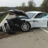 tesla-model-s-crashes-in-germany-driver-walks-away_1