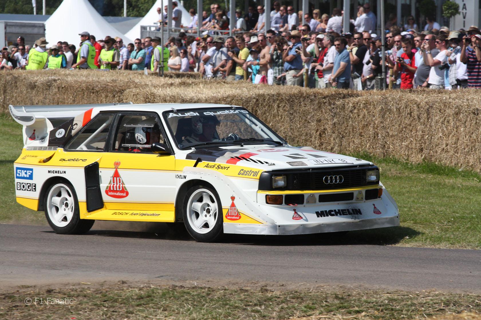 Used 2009 Audi A8 For Sale  CarGurus