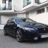 jaguar xf s exterior (3)