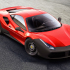 this-is-the-ferrari-488-gtb-imagined-as-base-model