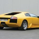 05B-2002-Lamborghini-Murcielago