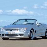 2004-Mercedes-Benz-SL-65-AMG-FA-Shore-1280x960