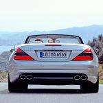 2004-Mercedes-Benz-SL-65-AMG-R-View-1024x768