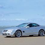 2004-Mercedes-Benz-SL-65-AMG-SA-Shore-1280x960