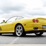 Ferrari-575M_Maranello_mp20_pic_12068