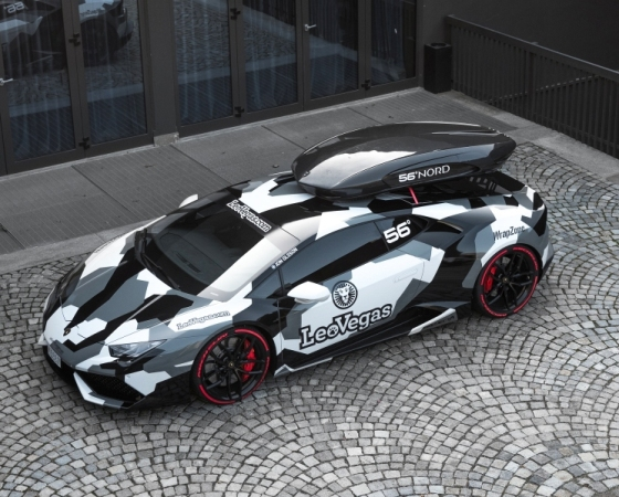 Lamborghini_Huracan_Monster_Jon_Olsson_01_800_600