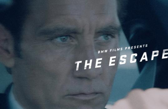 bmw-films-e28093-the-escape6