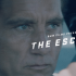 bmw-films-e28093-the-escape6