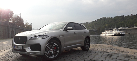 fpace4