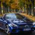 mercedes-benz SL 400 exterior (9)