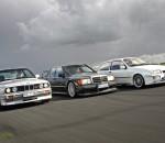 BMW-M3-Ford-Sierra-RS-Cosworth-Mercedes-190-E-2-5-16-Evo-II-729x486-0ce2576ddd38a818 (1)